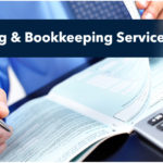 Accounting and Bookkeeping in delhi